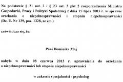 psychoterapia rzeszów