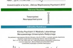 psychoterapeuta rzeszów